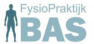 Fysio Bas